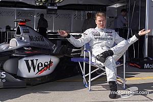 F1 Top List Las primeras poles de los finlandeses