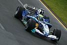 Sauber e Ferrari se aproximam de divórcio; veja histórico