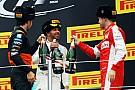 Формула 1 Блог Подзігуна: 10 причин подивитися Гран Прі Росії