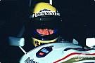 Ayrton Senna, il silenzio adesso vale più di tante parole