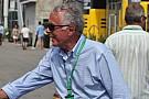 Колишній бос Ferrari потрапив у реанімацію
