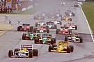 Felipe Nasr: Wo ist der brasilianische Formel-1-Nachwuchs?