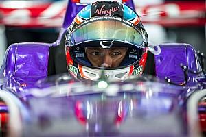 فورمولا إي أخبار عاجلة فورمولا إي: مشاركة لوبيز المصاب في سباق موناكو محلّ شكوك