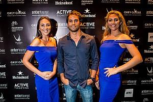 Fórmula 1 Noticias VIDEO: Felipe Nasr asegura que volverá a F1 en 2018
