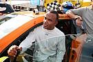 Turismo Nicolas Hamilton torna a correre nella Clio Cup UK