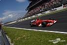 La previa del GP de España: los récords de Schumacher y Ferrari
