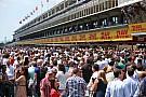 Neues Fan-Festival in der Formel 1 schon ab dem Grand Prix von Spanien