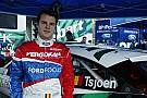 Schweizer rallye Rallye du Chablais: Nach Sébastien Loeb kommt auch Pieter Tsjoen!