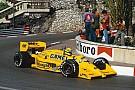 Senna será homenajeado a 30 años de su primera victoria en Mónaco