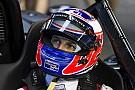 F1 【F1】マクラーレン「バトンの熱意は欠けてない。きちんと準備してる」