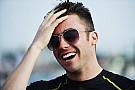 James Davidson reemplazará a Bourdais en Indy 500