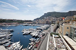 Formule 1 Preview Preview: Kan Red Bull in Monaco opnieuw een stap naar voren zetten?