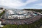 Monacói Nagydíj 2017: Button, Massa és Ricciardo a mai sztár