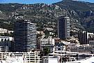 Текстова трансляція третьої практики Гран Прі Монако