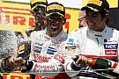 Галерея: усі призери Гран Прі Канади з 1995 року