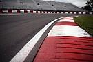 Текстова трансляція другої практики Гран Прі Канади
