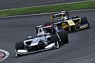 Super Formula Super Formula rencanakan mobil baru untuk musim 2019