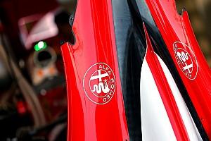 Formula 1 Yorum Yorum: McLaren, Alfa Romeo ile güçlerini birleştirir mi?