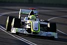 Алонсо міг виграти титул із Brawn GP
