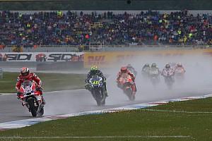 MotoGP Toplijst Preview: 15 leuke statistieken over de TT Assen