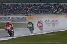 MotoGP Preview: 15 leuke statistieken over de TT Assen