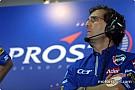 Formula 1 Prost, F1'e yeni bir takım gelmesinden memnun olacak