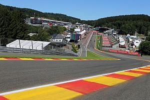 FIM Endurance News Rückkehr der 24 Stunden von Spa für Motorräder? FIM und Eurosport Events pushen