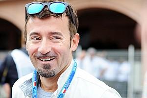 Formula 1 Ultime notizie Max Biaggi festeggia il compleanno fuori dalla terapia intensiva!