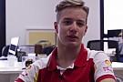 Kart VÍDEO: Gianluca Petecof fala sobre carreira no kart e futuro
