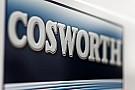 Cosworth, Aston Martin hadiri pertemuan grup mesin F1