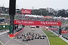 【F1日本GP】格安! 西エリアチケットの販売が7月9日からスタート