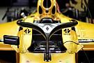 FIA внедрит Halo в 2018 году вопреки нежеланию команд
