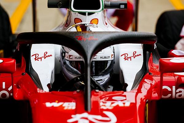 Formula 1 Ultime notizie Lauda al veleno sull'Halo: