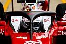 Formula 1 Lauda al veleno sull'Halo: