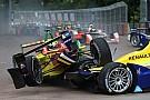 Fórmula E Di Grassi alfineta Buemi no Twitter, após críticas de suíço