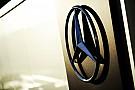Formel E Als Mercedes-Team: HWA vor Einstieg in die Formel E