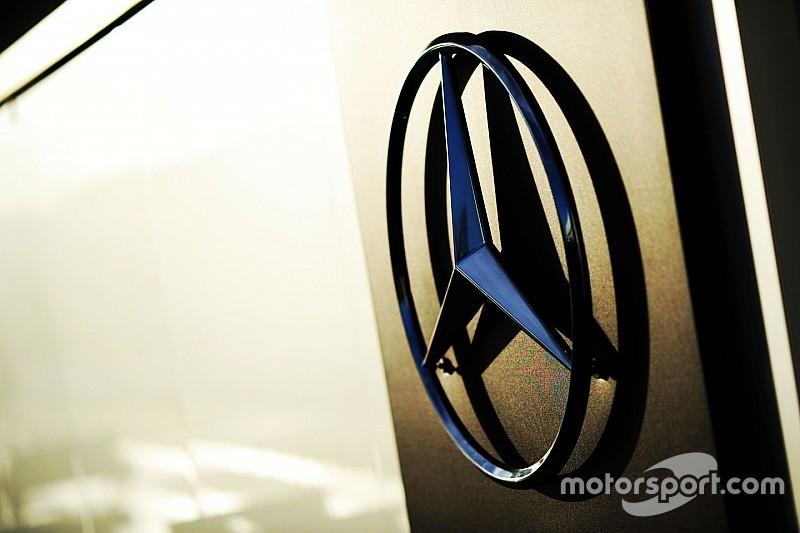 Als Mercedes-Team: HWA vor Einstieg in die Formel E