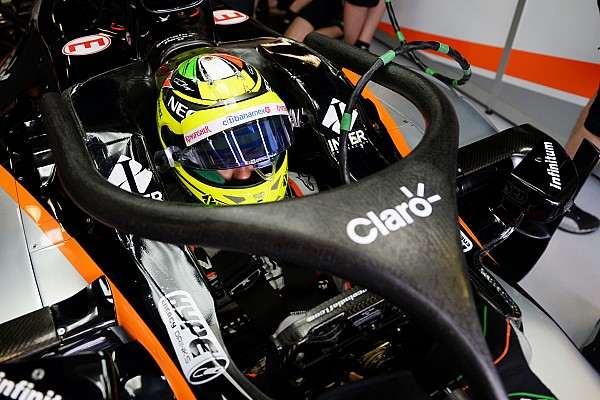 F1 Análisis ¿Y después del Halo qué sigue?