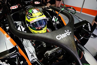 F1 ¿Y después del Halo qué sigue?