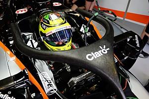 Fórmula 1 Análisis ¿Y después del Halo qué sigue?