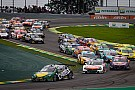 Stock Car Brasil Fraga and Casagrande are the winners at Cristais