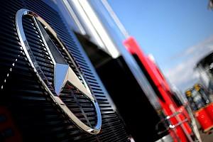 DTM Artículo especial Galería: la historia de Mercedes en el DTM