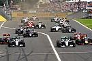 Гран При Венгрии: пять вопросов перед гонкой