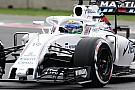 Aerodynamische toevoegingen maken halo aantrekkelijker, zegt FIA