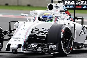 Formel 1 News FIA: F1-Fans werden sich dank Aero-Anbauten an Halo gewöhnen