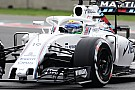 Formel 1 FIA: F1-Fans werden sich dank Aero-Anbauten an Halo gewöhnen
