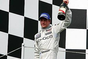 Forma-1 Különleges esemény Ezen a napon: Räikkönen és mindenki más