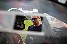 WRC Citroen проявляє інтерес у поверненні Льоба в ралі