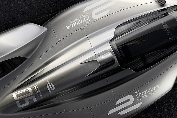"""Todt: """"Tante sorprese nel futuro della Formula E!"""""""