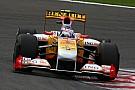 Grosjean gelecekte Renault'ya dönmek istiyor